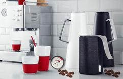 咖啡壶温度计:壶中自有人间冷暖