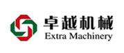 上海卓越机械有限公司