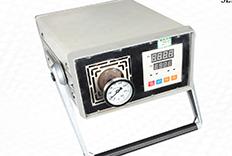 温度校验炉,干井炉成功案例