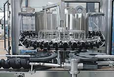 食品机械设备用温度计成功案例