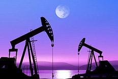 油田用万向型双金属温度计成功案例
