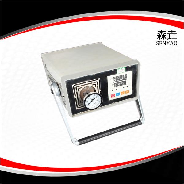 干井炉 型号:TD-450