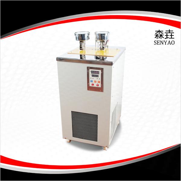 恒温冷槽 型号:TC101