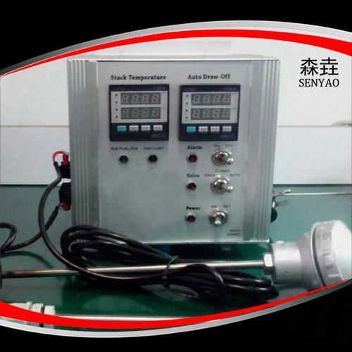 温控器 型号:K2