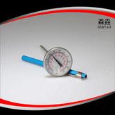 便携式温度计 型号:PT2005