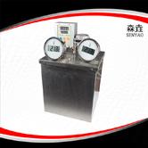 恒温油槽 型号:TO-101