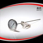便携式温度计 型号:PT2005G
