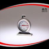 冰箱用带挂钩温度计 型号:RT221