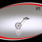 汤匙温度计 型号:T100