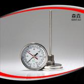 留点温度计 型号:T300MAX