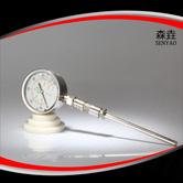 压力式温度计 型号:ET400-1