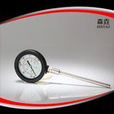 压力式温度计 型号:ET400-2