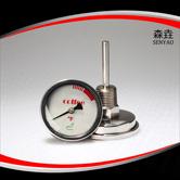 咖啡壶温度计  型号:QW511