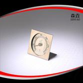 烤箱温度计 型号:OT300S