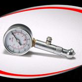 轮胎压力表 型号:EPG221DVNNP