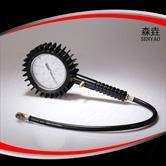 轮胎压力表带黑色橡皮管  型号:EPG221DVNPG