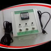 温控器 型号:K1