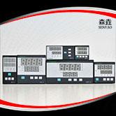 XMT系列智能温控器