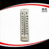 红液玻璃棒温度计 型号:IOT-2