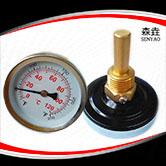 热水锅炉用温度计 型号:H221E